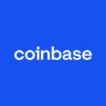 Coinbase(コインベース)ビットコイン購入方法