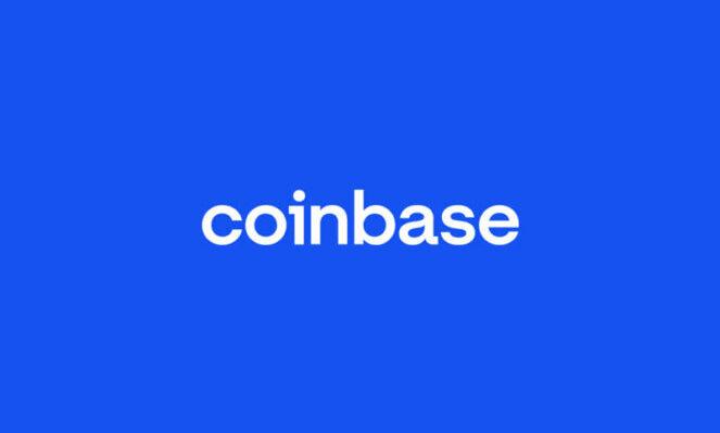 Coinbase(コインベース)登録方法【保存版】
